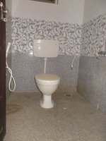 14A4U00812: Bathroom 2