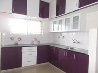 14A4U00812: Kitchen 1