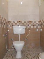 13OAU00050: Bathroom 2