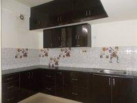 13OAU00050: Kitchen 1