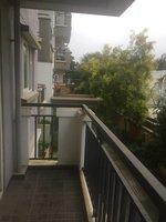 13S9U00369: Balcony 1