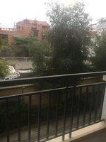 13S9U00369: Balcony 2