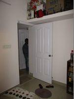 1st Floor: Bedroom 2
