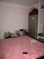 1st Floor: Bedroom 1