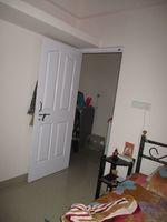 1st Floor: Bedroom 3