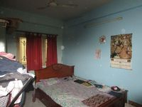 13A4U00279: Bedroom 2