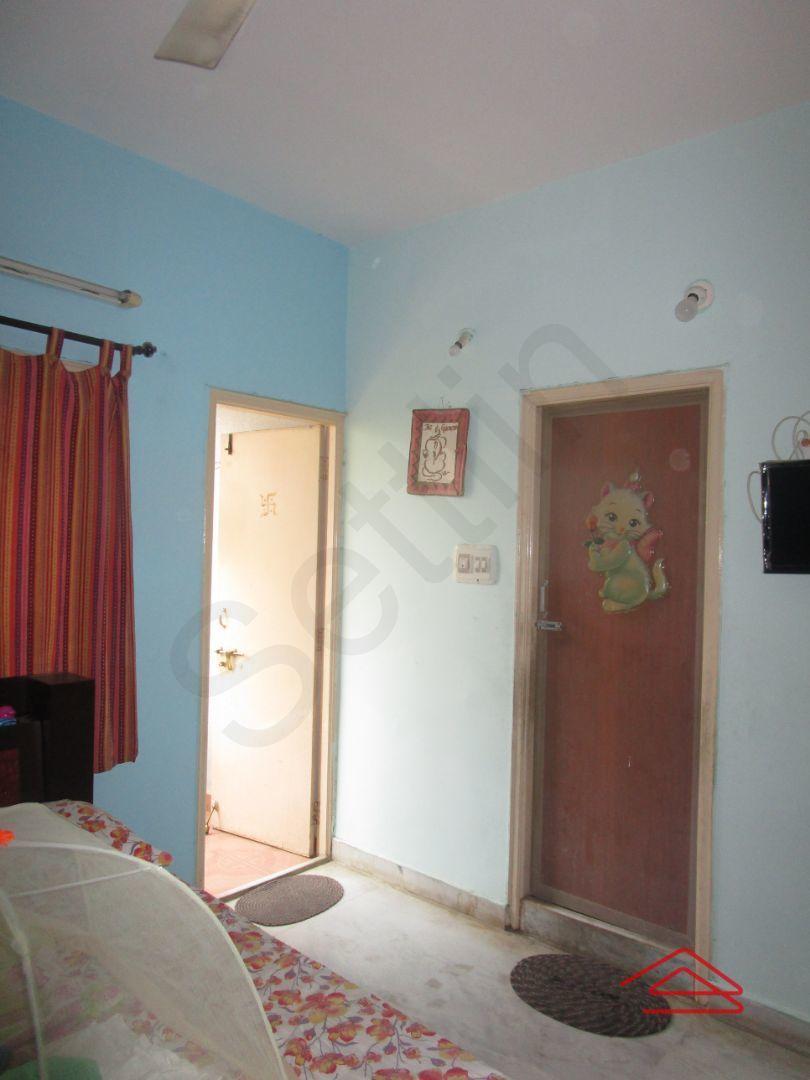 13A4U00279: Bedroom 1