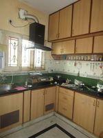 13A4U00279: Kitchen 1