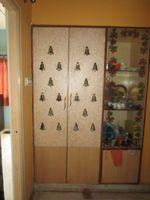 13A4U00279: Pooja Room 1