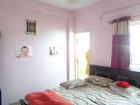 12J7U00311: Bedroom 2