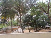 13J7U00003: Balcony 1