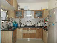 13J7U00003: Kitchen 1
