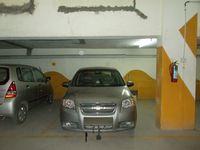 13J7U00003: parking 1