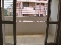 14M3U00088: Balcony 1