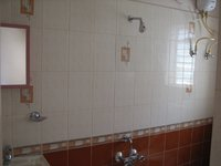 14M3U00088: Bathroom 2