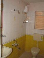 14M3U00088: Bathroom 1