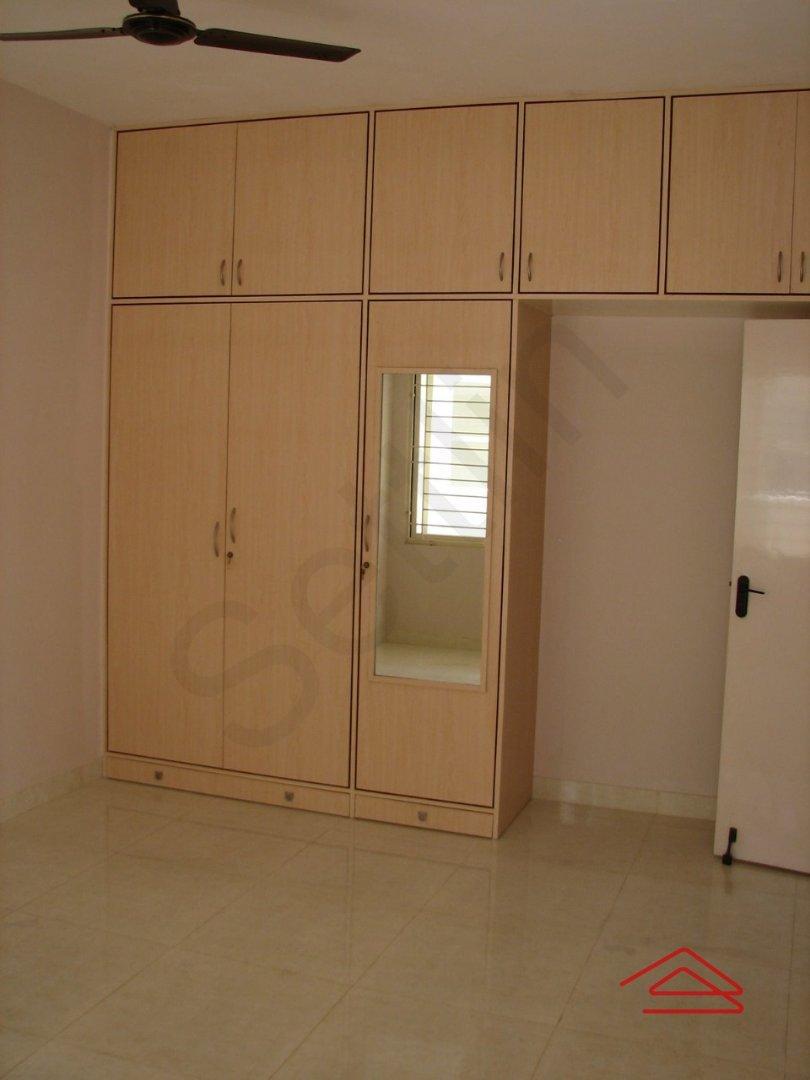 14M3U00088: Bedroom 1