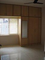 14M3U00088: Bedroom 2