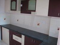 14M3U00088: Kitchen 1