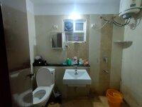 15A8U00257: Bathroom 1