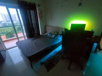 15A8U00257: Bedroom 2