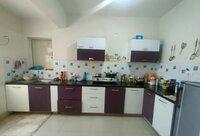 15A8U00257: Kitchen 1