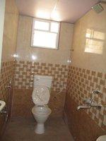 14A4U01063: Bathroom 2