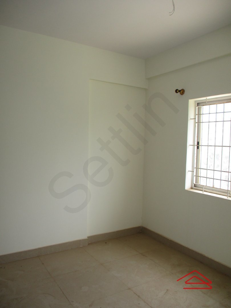 14A4U01063: Bedroom 1