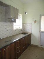 14A4U01063: Kitchen 1