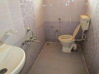 14M3U00054: Bathroom 2