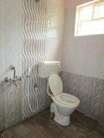 14M3U00054: Bathroom 1