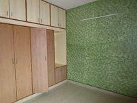 14M3U00054: Bedroom 1