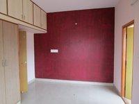 14M3U00054: Bedroom 2