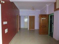 14M3U00054: Hall 1