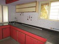 14M3U00054: Kitchen 1