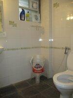15A4U00326: Bathroom 2