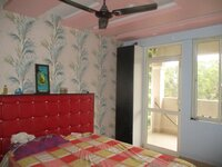 15A4U00326: Bedroom 2
