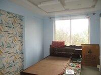 15A4U00326: Bedroom 3