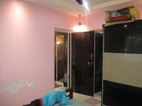 15A4U00326: Bedroom 1