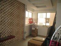 15A4U00326: Bedroom 4