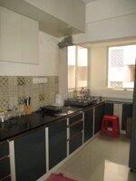 15A4U00326: Kitchen 1