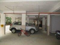 15A4U00326: parkings 1