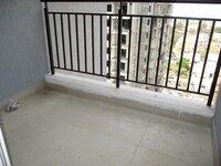 15F2U00375: Balcony 1