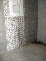 15F2U00375: Bathroom 1