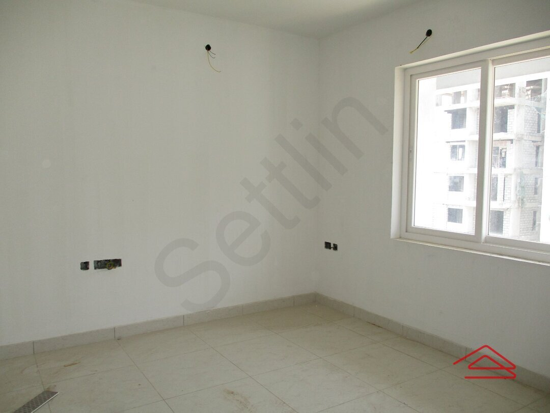 15F2U00375: Bedroom 1