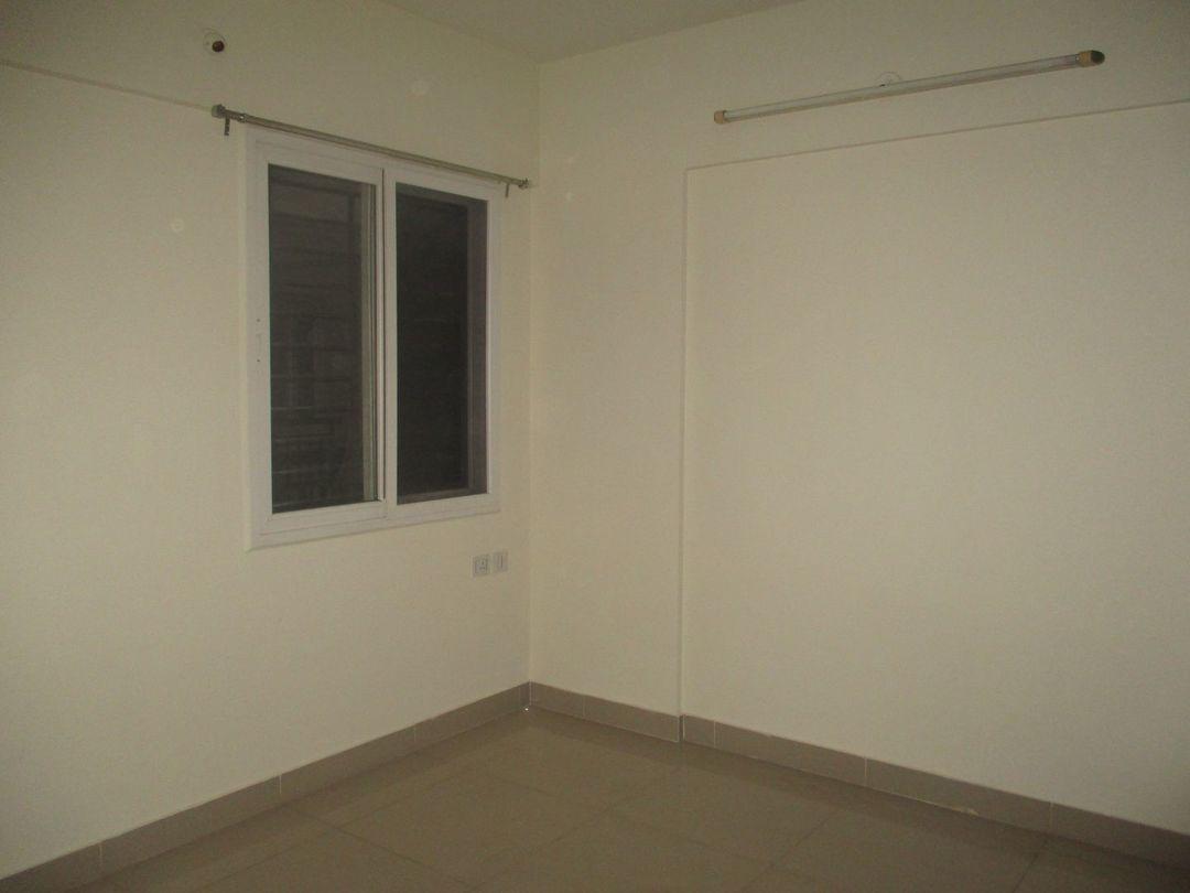 10A8U00307: Bedroom 1