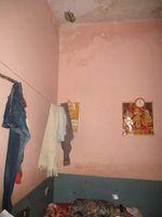 11NBU00742: Bedroom 1