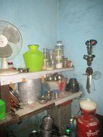 11NBU00742: Kitchen 1