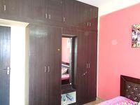 11J6U00214: Bedroom 2