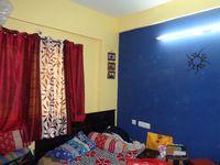 11J6U00214: Bedroom 1